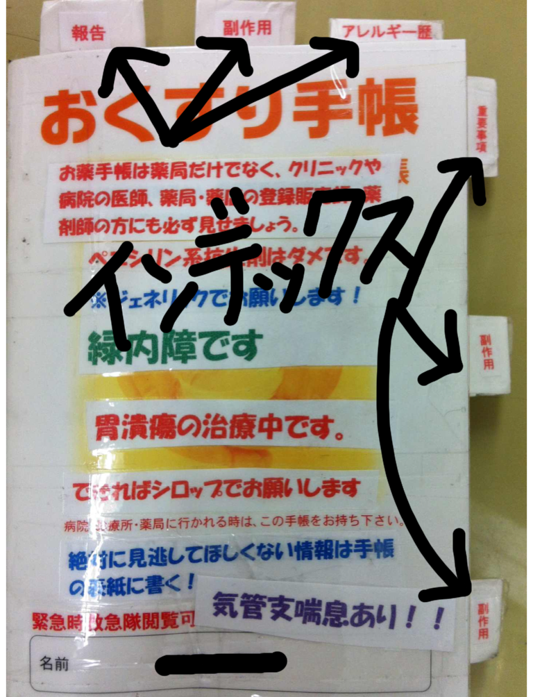 手帳 インデックス.png