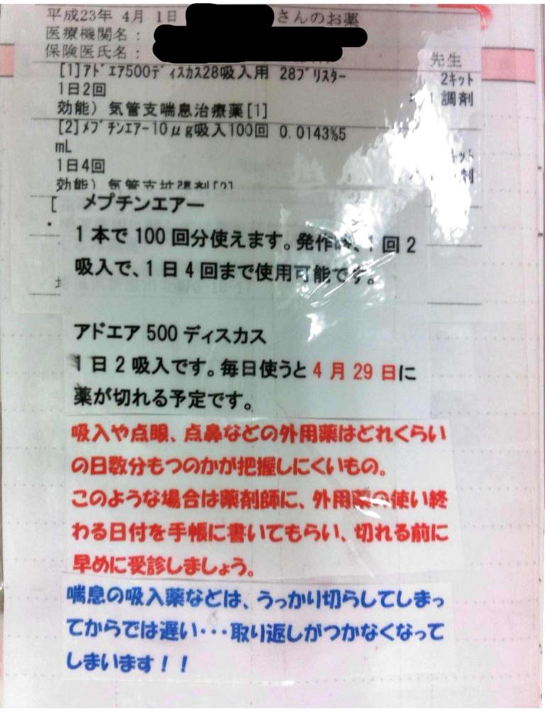 手帳 外用薬.png