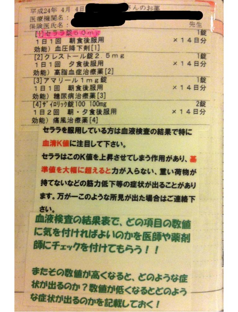 手帳 検査値.png