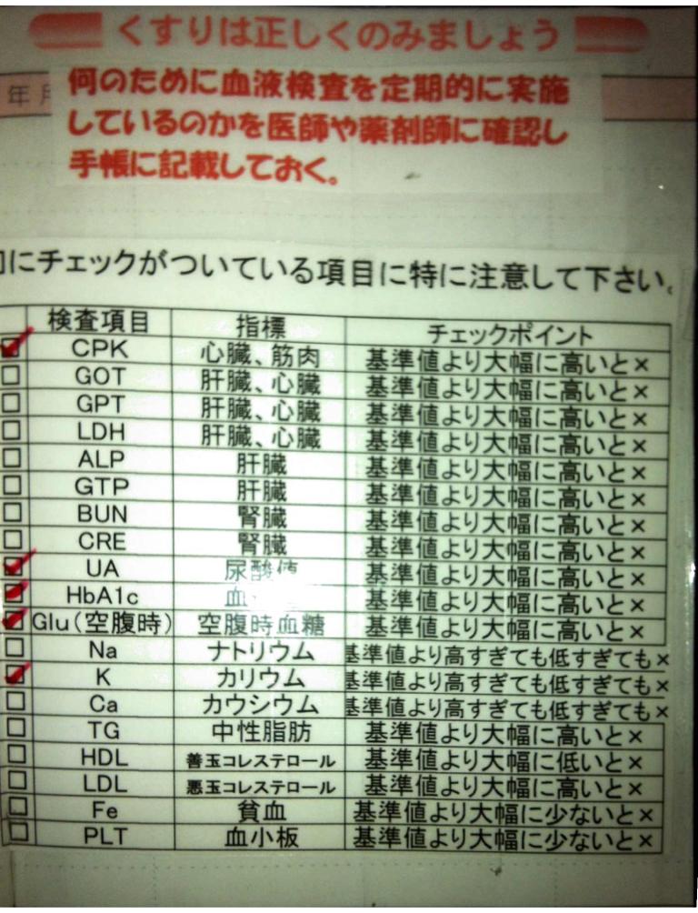 手帳 検査表.png